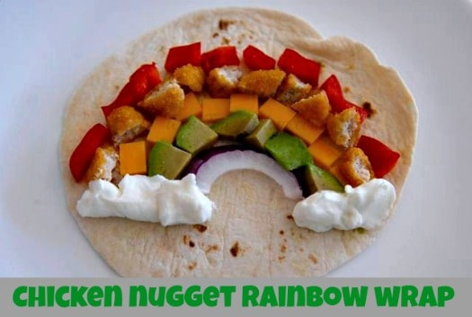 St-Patricks-Day-Food-for-Toddlers