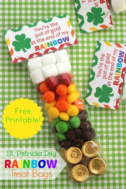 St.-Patricks-Day-Rainbow-Treat-Bag