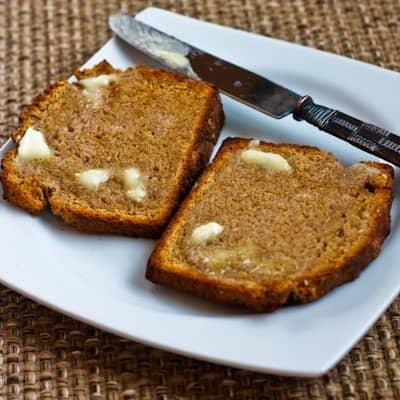 brown-soda-bread-400×400-kalynskitchen