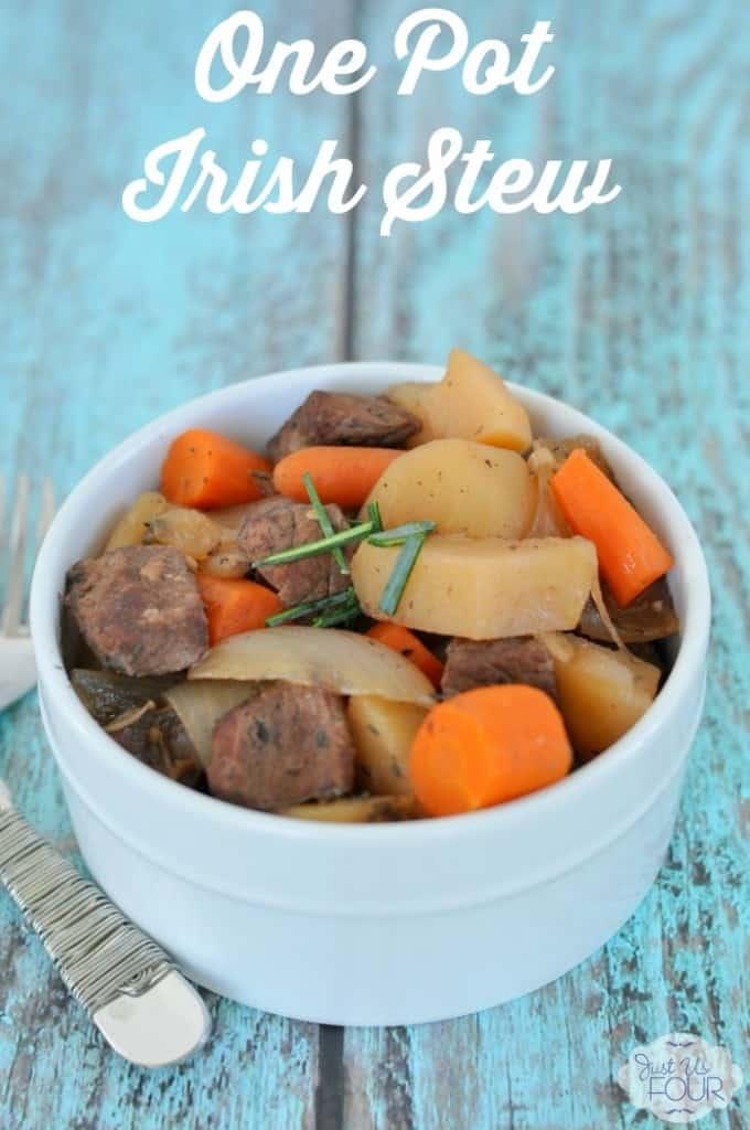 one-pot-Irish-beef-stew-labeled_wm