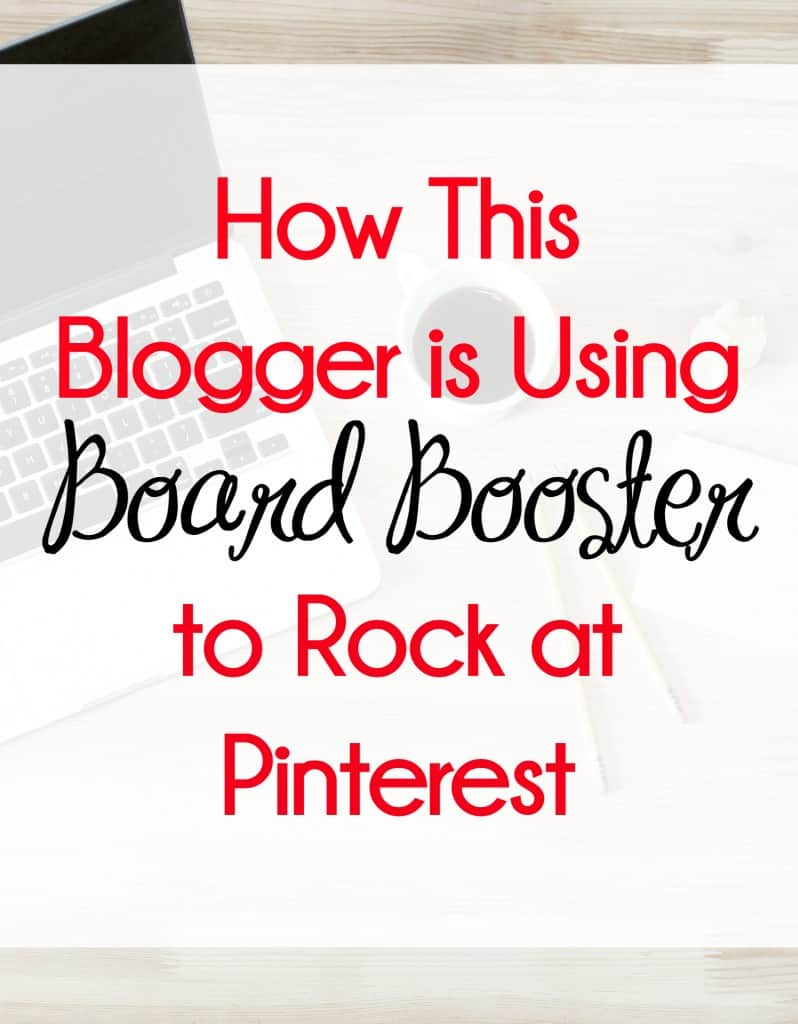 How This Blogger Gained 10,000 Pinterest Followers in 2 Months