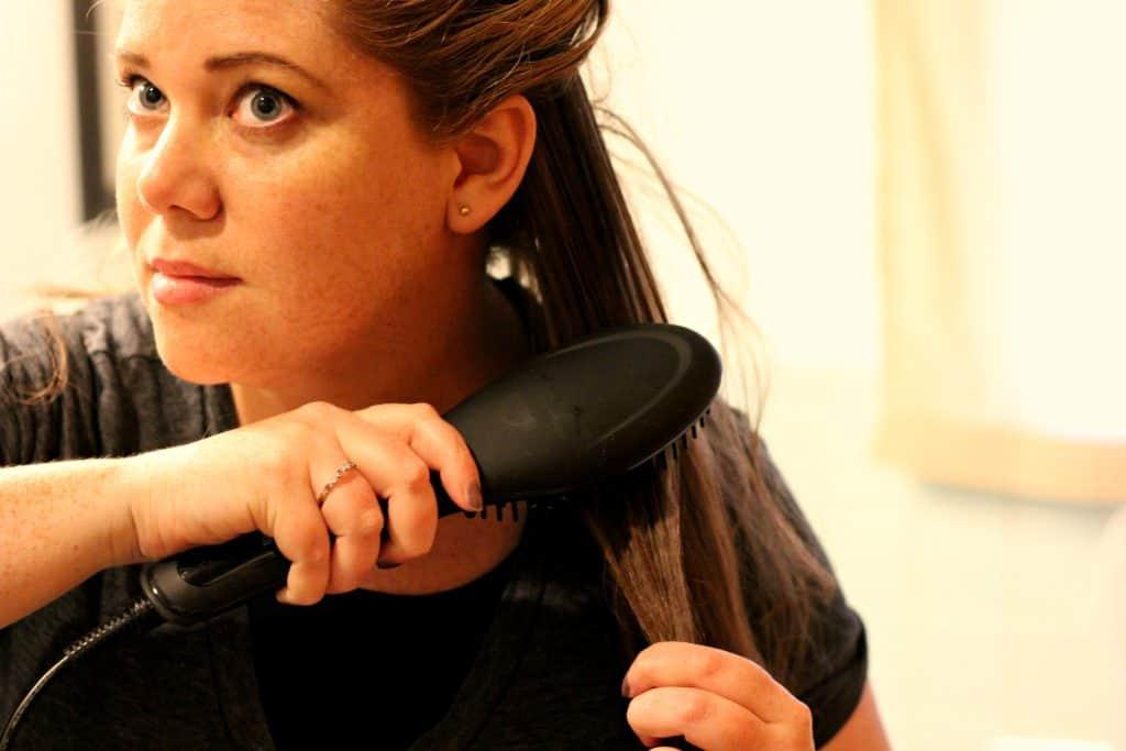 Moxie-Brush-Hair-Straightener-2