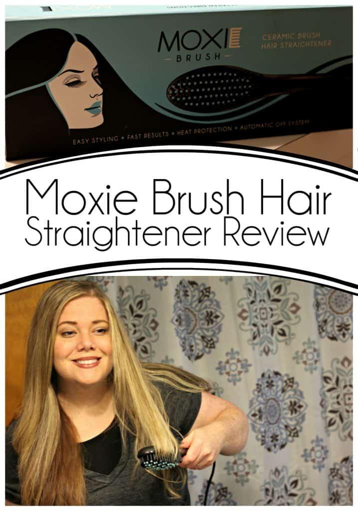 Moxie-Brush-Hair-Straightener-5