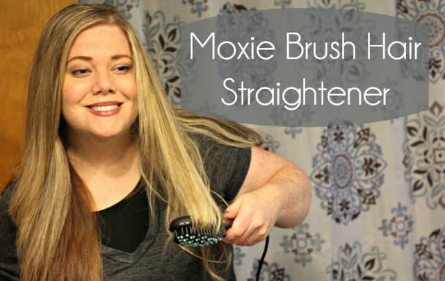 Moxie-Brush-Hair-Straightener-6