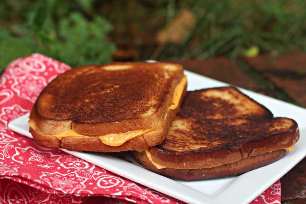 IMG_594butter-or-mayonnaise-grilled-cheese-10