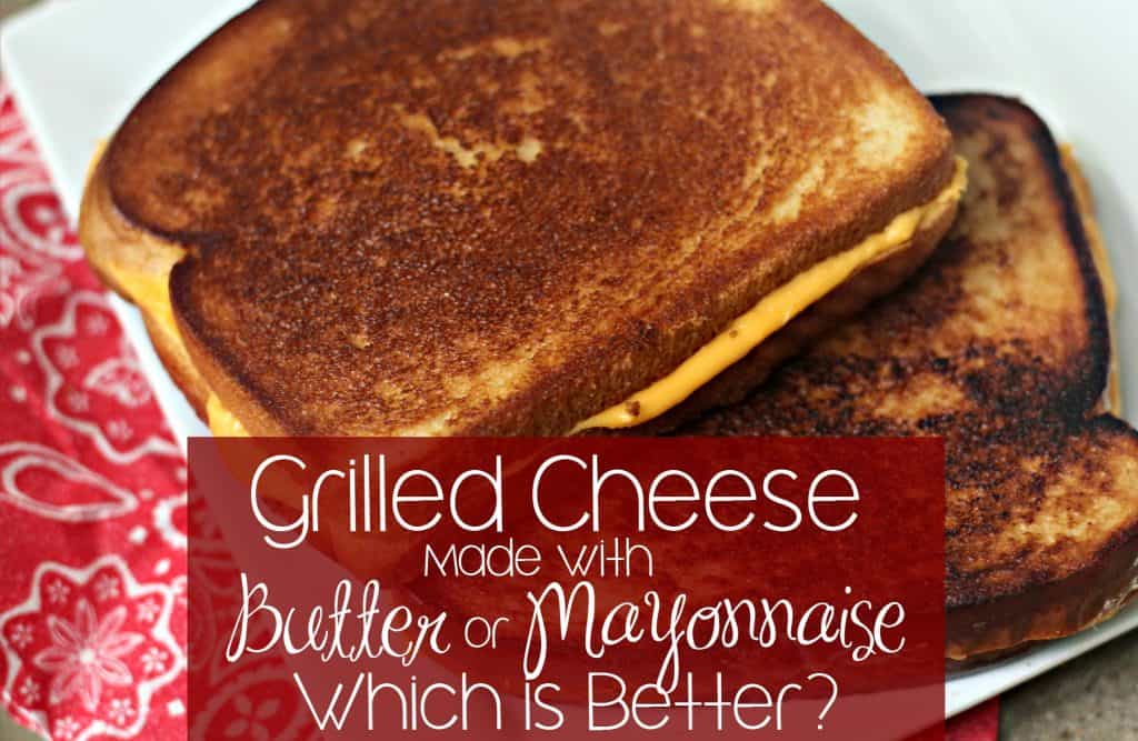 butter-or-mayonnaise-grilled-cheese-17