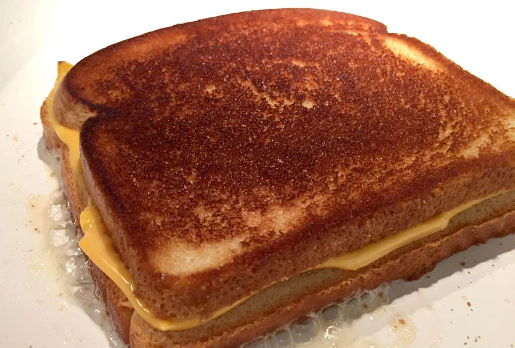 butter-or-mayonnaise-grilled-cheese-2