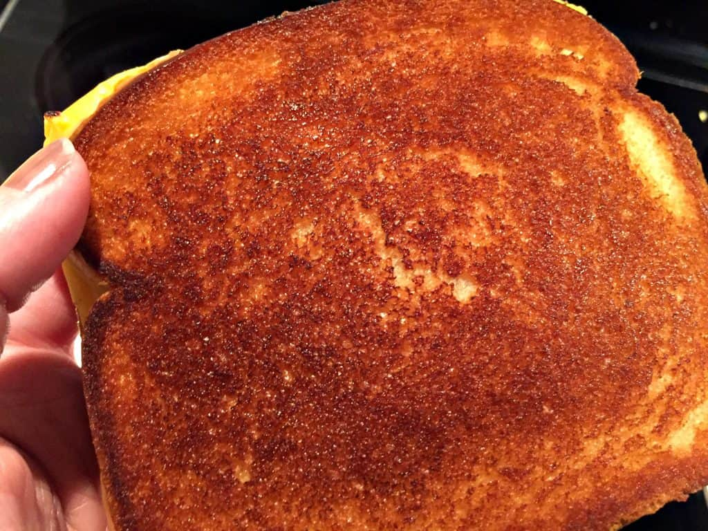 butter-or-mayonnaise-grilled-cheese-4