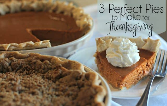 3-perfect-pies-to-make-for-thanksgiving-1