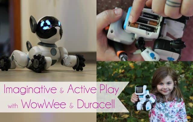 imaginative-and-active-play-with-wowwee-and-duracell-18