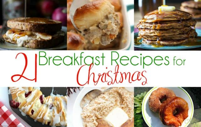 21-recipes-for-christmas-breakfast-1
