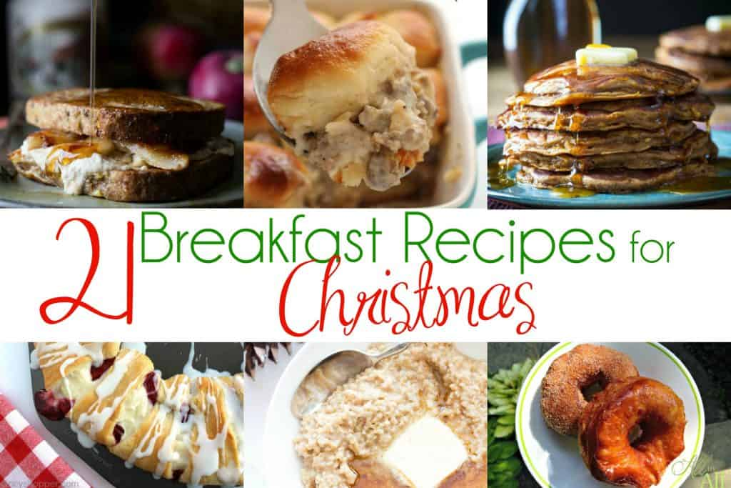 21-recipes-for-christmas-breakfast