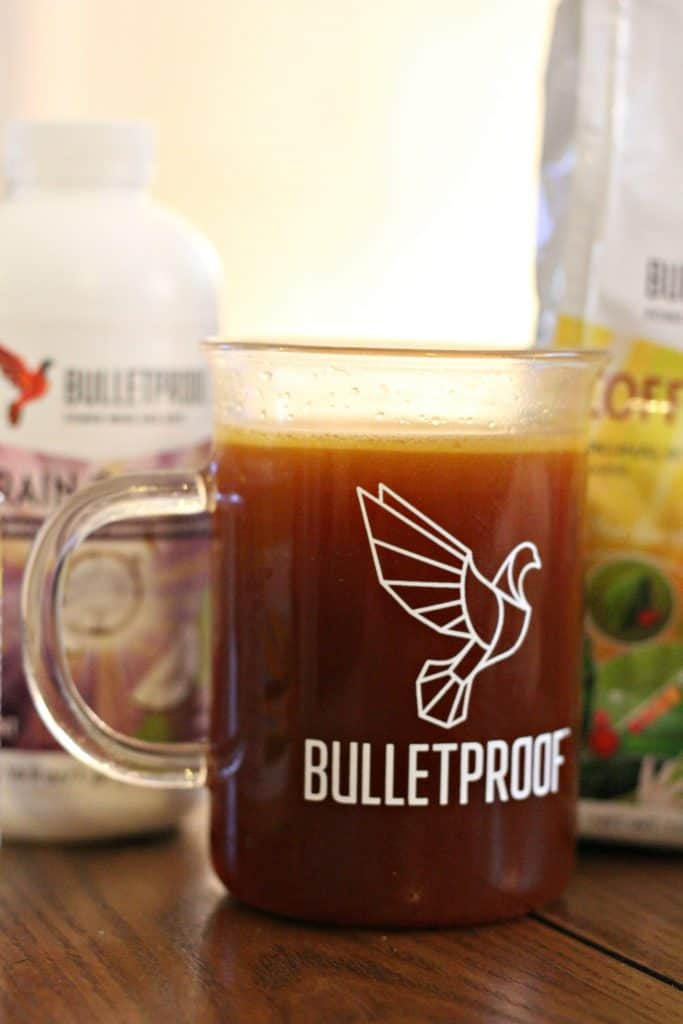 bulletproof-coffee-1