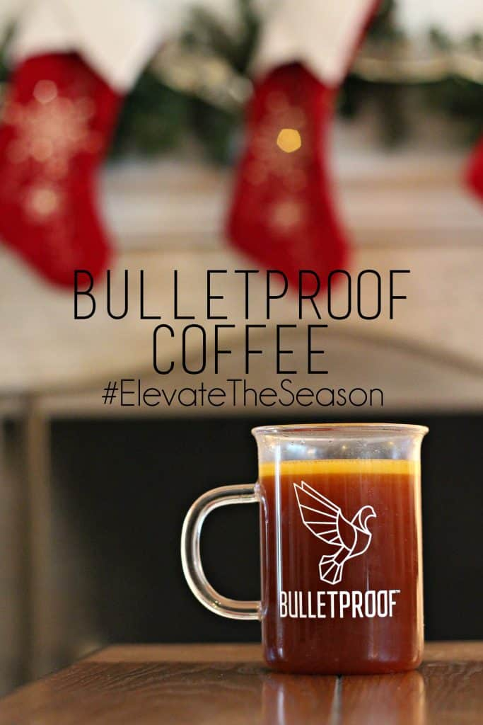 bulletproof-coffee-3