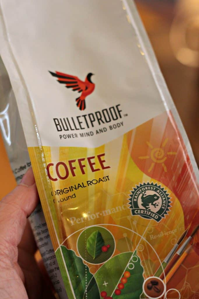 bulletproof-coffee-4