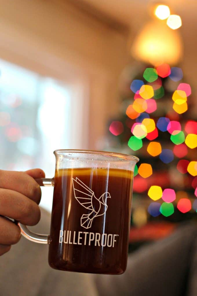 bulletproof-coffee-5