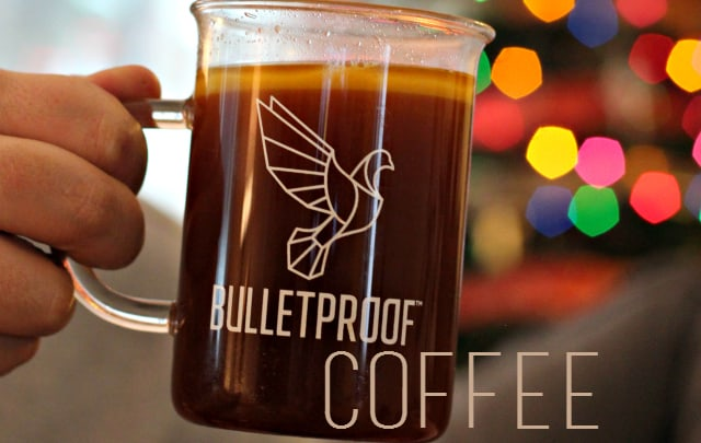 bulletproof-coffee-6