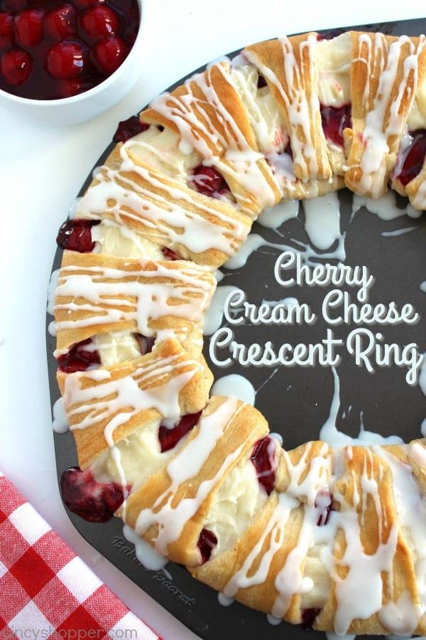 cherry-cream-cheese-crescent-ring-1