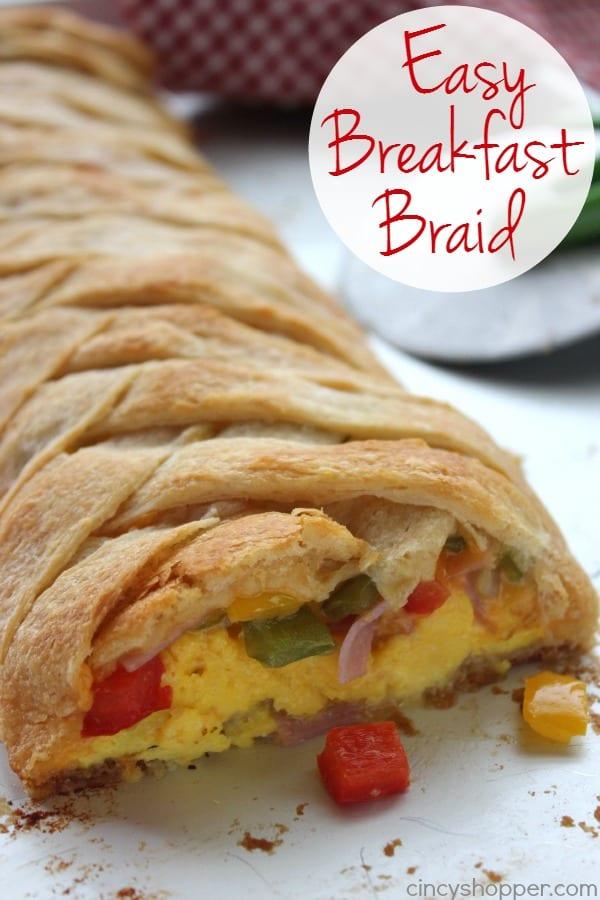easy-breakfast-braid-1