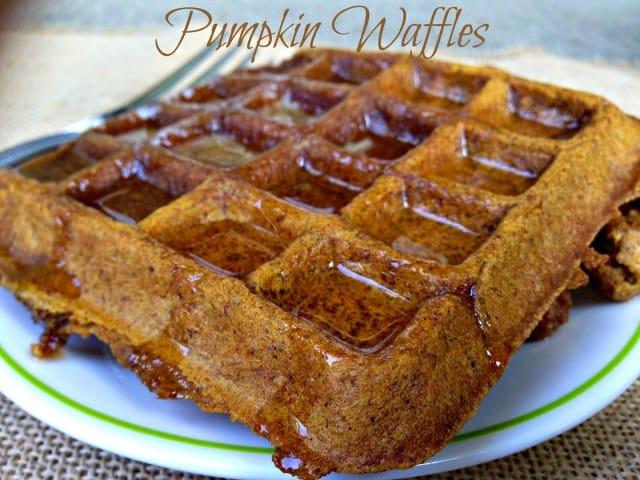 pumpkin-waffles-3
