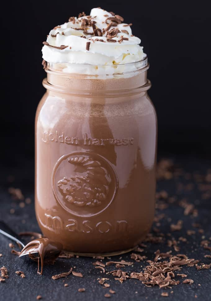 nutella-coffee-4-1