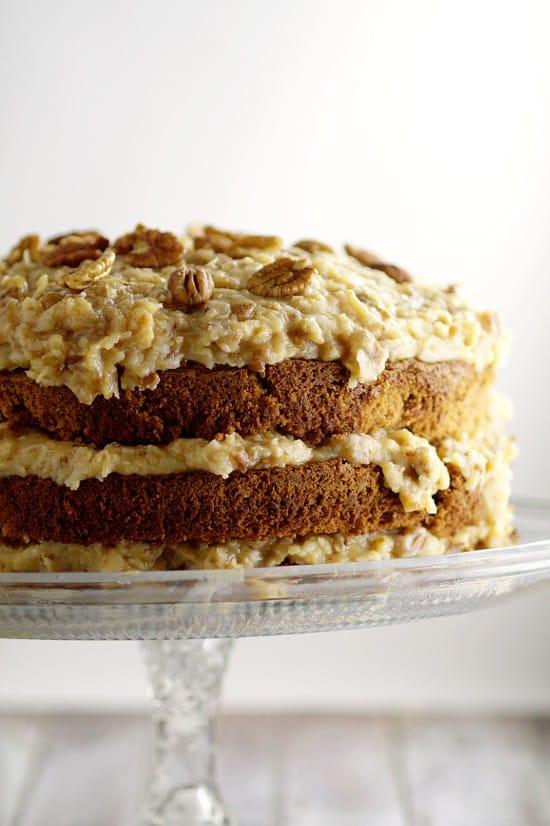 german-chocolate-cake-1