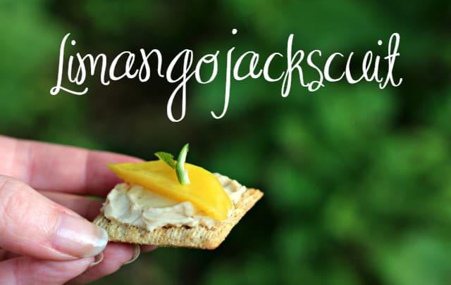 Limangojackscuit Recipe 8