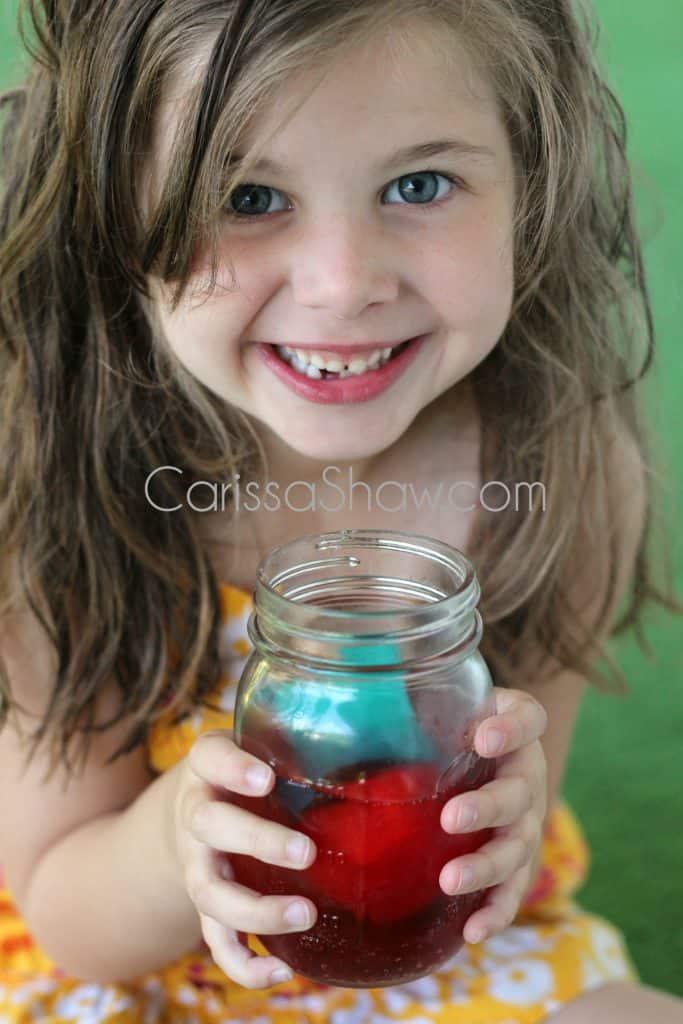 Popsicle Sodas 4
