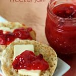 Strawberry-Freezer-Jam-2