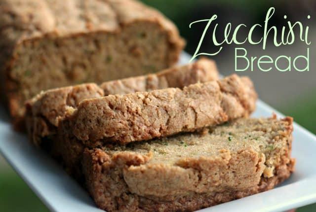 Zucchini-Bread-hero