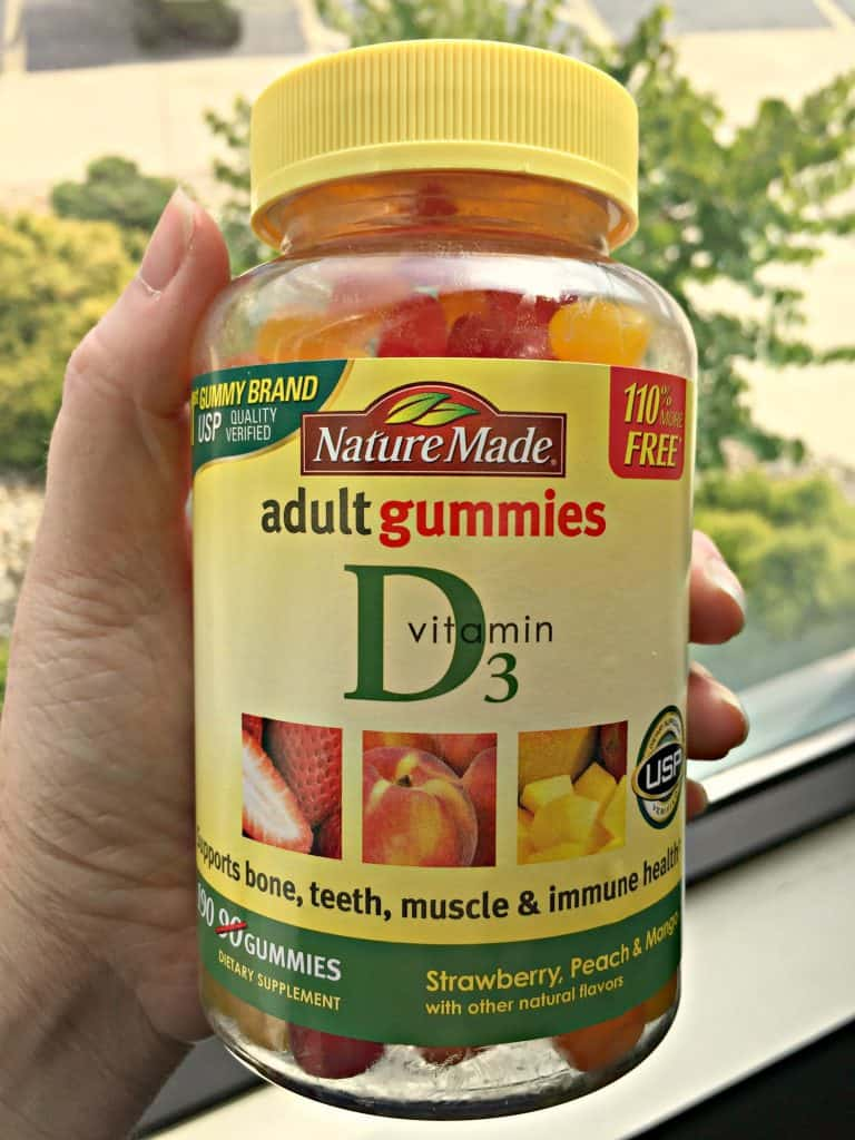 7 Smart Tricks to Remember to Take Your Vitamins 4