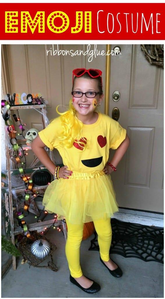 23 Awesome Homemade Halloween Costumes For Kids Mom Needs Chocolate