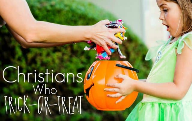 christians-who-trick-or-treat