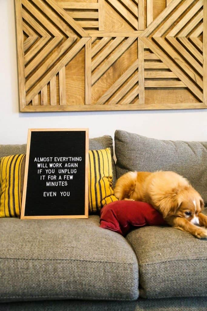 101 Best Letter Boards Sayings Mom Needs Chocolate